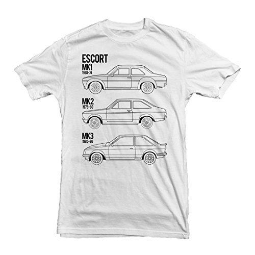Eat city escort