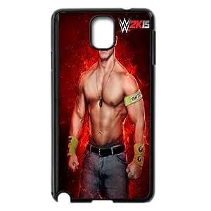 Generic Case WWE For Samsung Galaxy Note 3 N7200 667Y7H7888