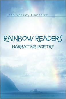 Book Rainbow Readers