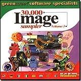 30,000 Image Sampler Vol. 3