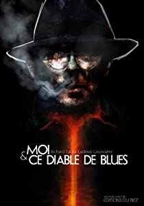 Moi & ce Diable de Blues par Tabbi