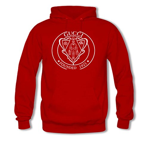 19ccae8afe2 Hot Gucci Logo For boys girls Printed Sweatshirt Pullover Hoody