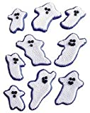 Wilton(R) Icing Decorations - Petite Ghost