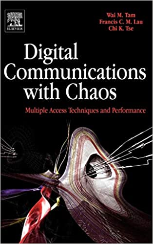 Communication by chaotic signals: the inverse system approach