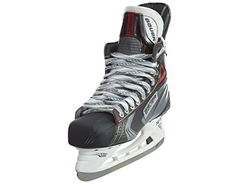 - BAUER VAPOR X 100 SR ICE SKATE