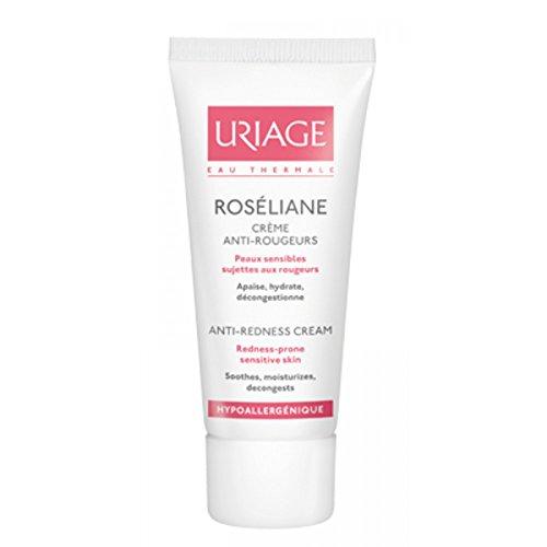 Uriage Ros%C3%A9liane Anti Redness Cream 40ml product image