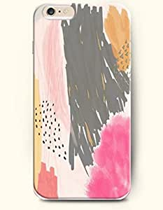 OOFIT Phone Skin New Apple iPhone 6 case 4.7
