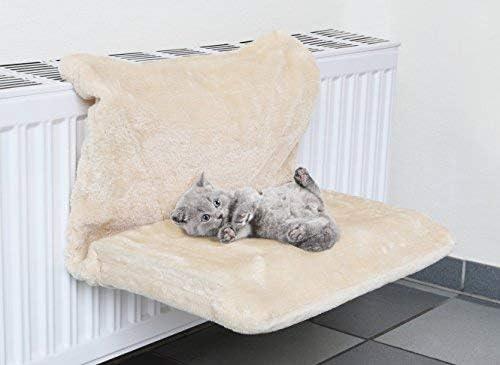 Tianba – Colchón para casa o Gato, para calefacción, Hamaca ...