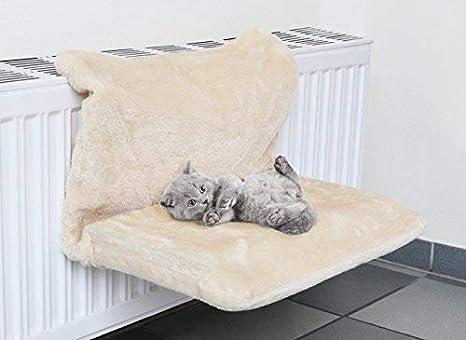 Deayi Manta para Mascotas o para Descansar, para Gatos, para ...