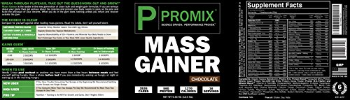 Buy what are the best mass gainers