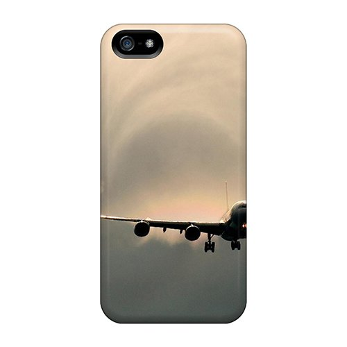 iphone-case-tpu-case-protective-for-iphone-5-5s-whirlwinds-airbus-a340-iberia