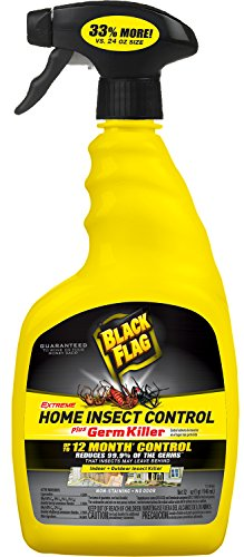Black Flag HG 11082 1 Extreme 32 Ounce