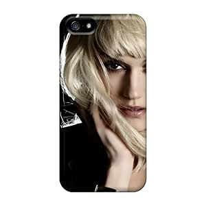 New Arrival Iphone 5/5s Case Hilaryduff Case Cover