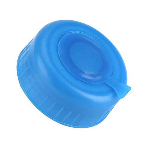 Compare Price To No Spill Water Cooler Caps Tragerlaw Biz