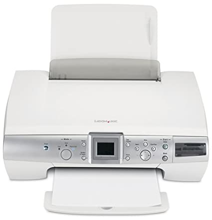 INSTALL LEXMARK P4350 PRINTER DRIVERS DOWNLOAD FREE