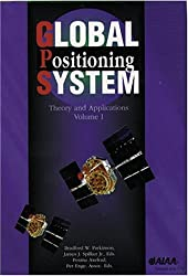 The Global Positioning System: Theory and Applications