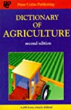Dictionary of Agriculture, Peter Collin Publishing Staff, 0948549785