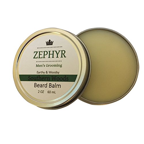 zephyr oil - 3