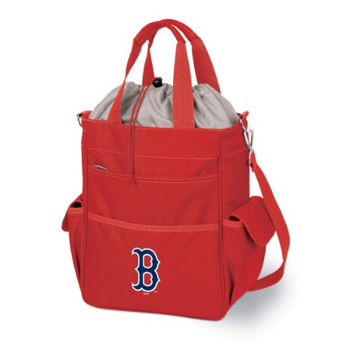 PICNIC TIME MLB Activo Insulated Cooler Tote