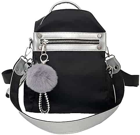 871495a57689 Shopping Clear or Silvers - Backpacks - Luggage & Travel Gear ...