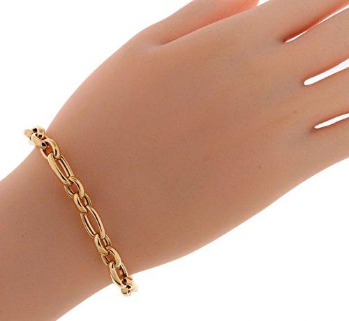 Bracelet Or 375 ref 40455