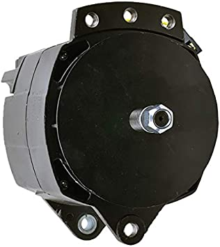 New Voltage Regulator 24V For Motorola Prestolite Fits Thermo King Bus A//C Units