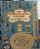 The Marlinspike Sailor 9780877424123