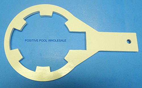 itonotry Hayward Chlorinator CL200 & CL220 Lid Wrench Opener Tool DG3-1,Product_by: positivepoolwholesale,ket16230649887216