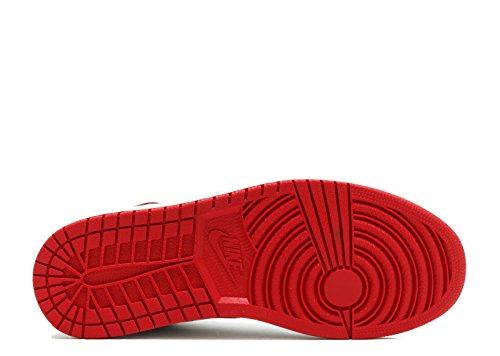 Nike Montagna 653 Qs Lancia 100 Sb Jordan 532 1 rwTq6XrWS