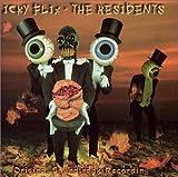 Icky Flix - O.S.T.