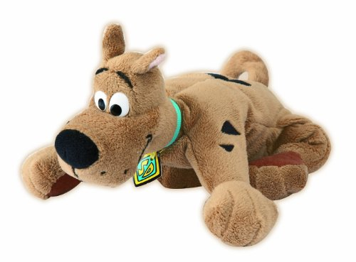Scooby Collectables -