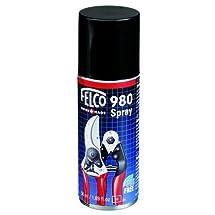 Felco Lubricant Spray