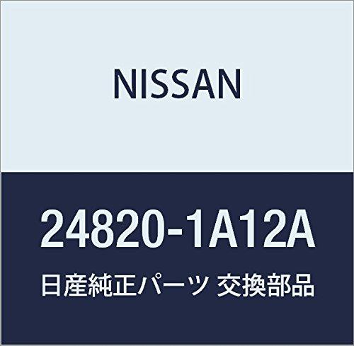 NISSAN (日産) 純正部品 スピードメーター アッセンブリー アナログ ティアナ 品番24820-JN28B B01FTW2JDY ティアナ|24820-JN28B - ティアナ