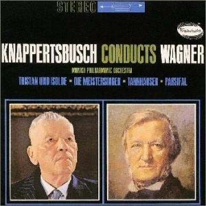 Amazon | ワーグナー管弦楽曲集1...
