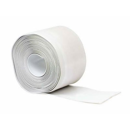 m-d-building-products-93203-4-inch-by-20-feet-adhesive-back-vinyl-wall-base-white