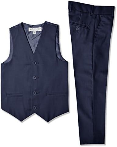 Johnnie Lene Boys Formal Pants product image