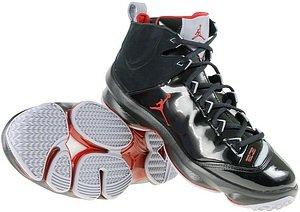 NIKE Kids' Revolution 3 (Psv) Running-Shoes, Binary Blue/Electrolime/Paramount Blue, 2 M US Little Kid - Image 2
