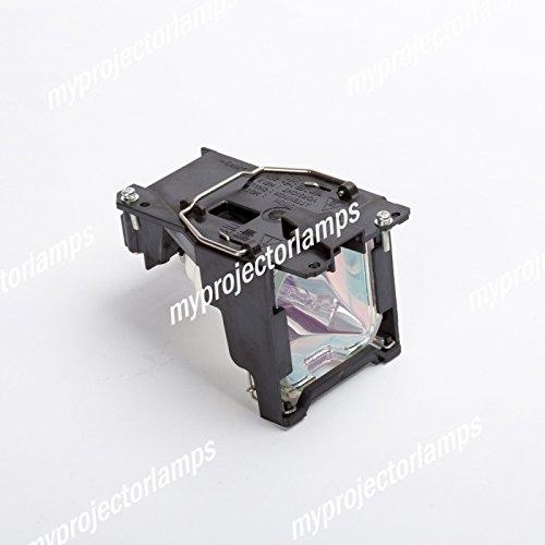 交換用プロジェクターランプ パナソニック ET-LA735 B00PB4LMZ2