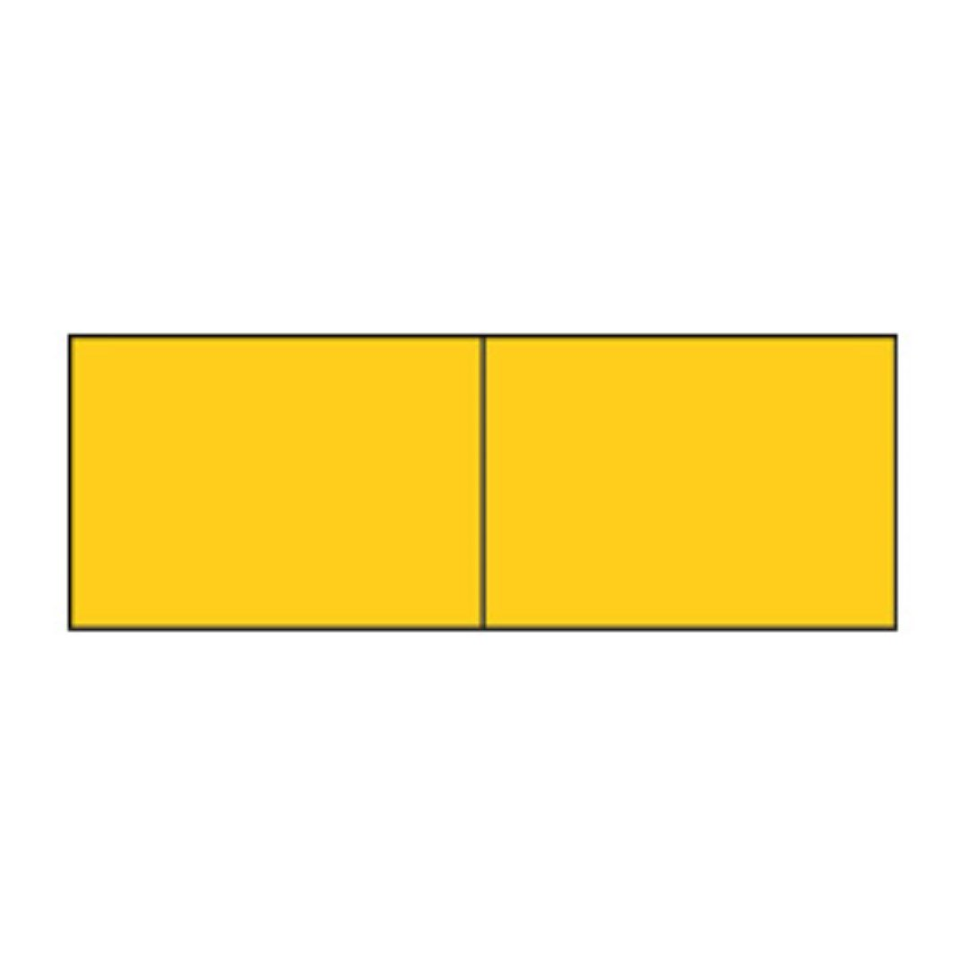 Rössler Papier - - Paperado-Karte B6 220 g m² ld-pl, Ocker B07CX2P3WH | Mittlere Kosten