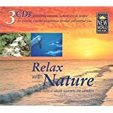 Natural Sounds: Relax with Nature, Vol. 1