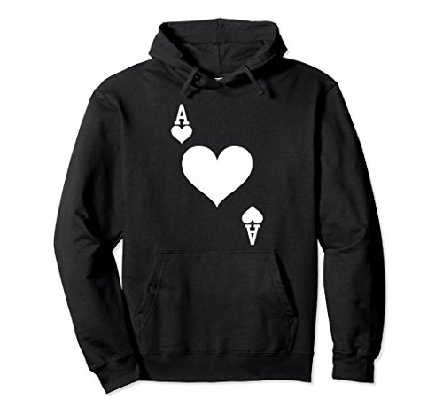 Ace Sweatshirt - 4