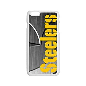 Steelers Fahionable And Popular High Quality Back Case Cover For Iphone 6