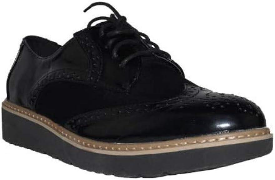 Zapato La Femme | ADN Calzados