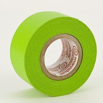 Mavalus Tape 1'' Green
