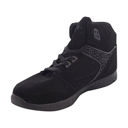 phat-farm-boys-darrin-mid-sneakers-black