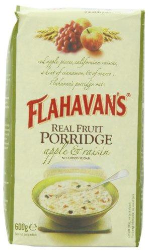 flahavans-real-fruit-porridge-with-apples-raisins-whole-grain-oats-2116-ounce-bags-pack-of-4
