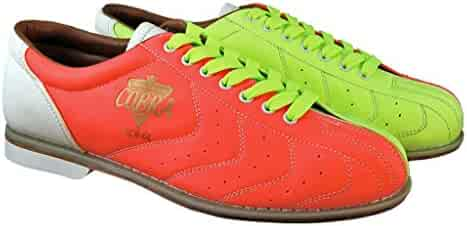 12c83d584f79 Shopping 1 Star & Up - Bowling - Athletic - Shoes - Women - Clothing ...
