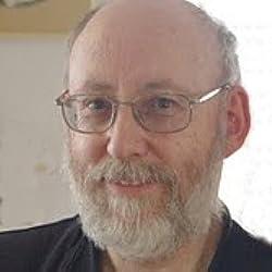 David Grigg