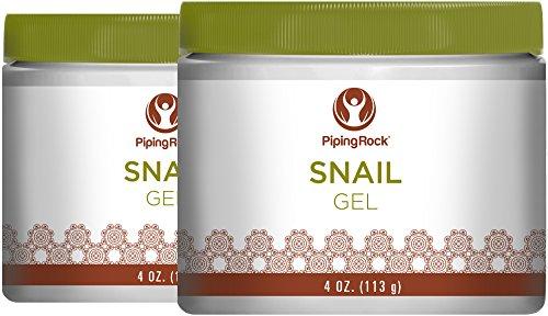 Tony Moly Intense Care Snail Skin - 5