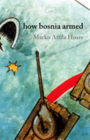 Download How Bosnia Armed pdf
